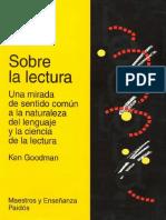 Texto Goodman, 2006
