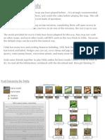 FS 2015 cultivos.pdf