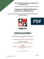 PPP Castillo