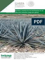 Zúñiga, 2013_Nutrición de Agave tequilana y manejo de los fertilizantes en un sistema de producción intensiva (riego por goteo)..pdf