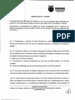 RESOLUÇÃO_N_0297_2017