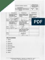 PROCEDIMIENTO CERTIFICACION FITOSANITARIA Y SUPERVISION EN LA EXPORTACION DE ESPARRAGO.pdf