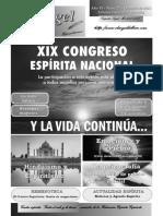 EL ANGEL DEL BIEN-num22-octubre2012.pdf