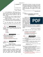 simulado-5c2ba-ano-lp-7.pdf
