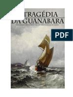 A tragédia da Guanabara.pdf