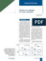 Control con Valvs Serie y paralelo IQ.pdf