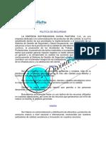 POLÍTICA DE SEGURIDAD.docx