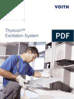 VH3387en_Thyricon_2013-12.pdf