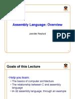 13Assembly.pdf