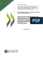 Reading-1.pdf
