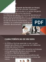 DEFINICION_SSDG