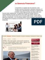 Gerencia de Finanzas_01