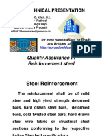 Quality+Assurance+in++Reinforcement+++Steel.pdf