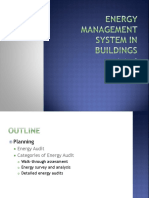 Energy Management System in Buildings_lecture 3