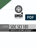 PART 1_SOC SCI