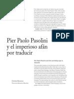Trans17_187-193.pdf