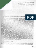 Martin-Baro-Accion-e-ideologia-Cap5-Interaccionn-personal.pdf