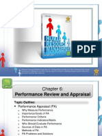 Chapter 6 Performance Review and Appraisal.repro(2)