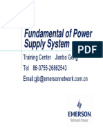 02.Fundmentals of Rectifiers Power System