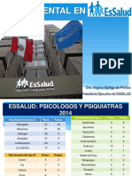 21.Salud Mental 2015