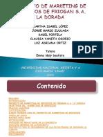 Final_Servicio_al_cliente.pptx