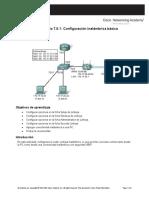configuracion inalambrica basica.pdf