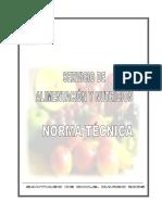 NORMA MINSAL.pdf