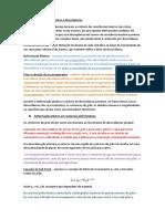 Deformações plásticas e Discordâncias.docx