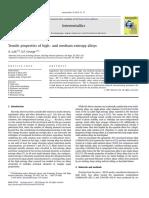 TensileHighandMEdiumENtropy.pdf