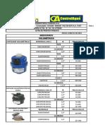 39 CA MEDIDORES.pdf