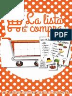 la lista de la compra LOGODYD.pdf