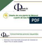 44012230-PLANTA-METANOL.pdf
