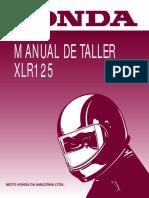 594e94cd15b55.pdf