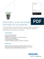 Fichatecnica a15led 140829142350 Phpapp01