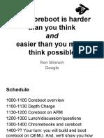 coreboot_cisl2012