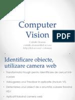 CV9.pdf