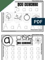 Cuaderno de Vocales.pdf