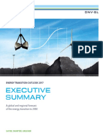 DNV GL Energy Transistion Outlook 2017_Exec Summary_lowres Single