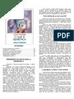 Lucia Santaella - O que é Semiótica.pdf