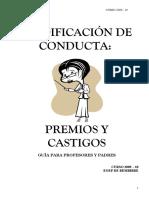 Modificacion_de_conductas.pdf