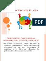 co- docencia.pptx