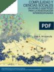 Amozurrutia - Complejidad y Ciencias Sociales.pdf