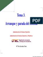 arranque_y_parada_del_sistema.pdf