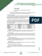 BOJA17-174-00002-15376-01_00120538.pdf