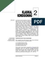 Materi 02 - classical (1).pdf