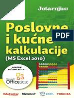 Poslovne-i-kućne-kalkulacije-MS-Excel-2010.pdf