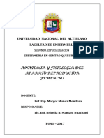 ANATOMIA Y FISIOLOGIA.docx
