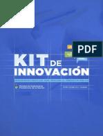 Kit Innovacion