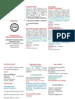 workshop_week_2017.pdf