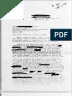 1967 Civil Air Patrol UFO Sighting